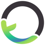 TOffeeAM's Company logo