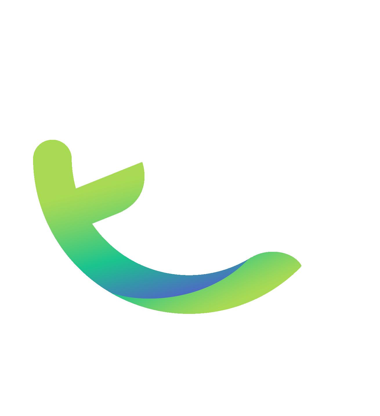 TOffeeAM